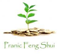 Pranic Feng Shui®
