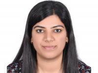Sangeetha Srinivasa