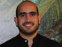 Mohamad Hashem
