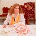 Reem Maria Khudari