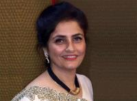 Sapna Sasan