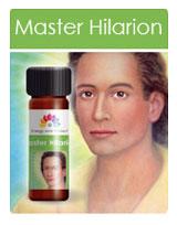 Master Hilarion