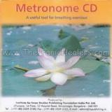 Metronome CD