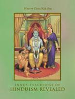 Inner Teachings of Hinduism Revealed