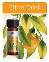 Citrus Drink
