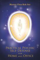 Practical Psychic Self-Defense for Home and Office