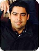 Gautam Ailani