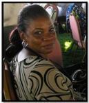 Sata Beatrice Soro